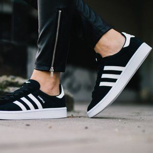 Best 25+ Deals for Adidas Campus Shoes